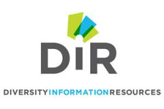 DIR-logo-on-white