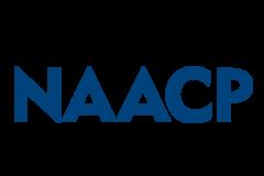 naacp-logo