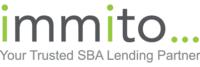 immito_logo_trusted